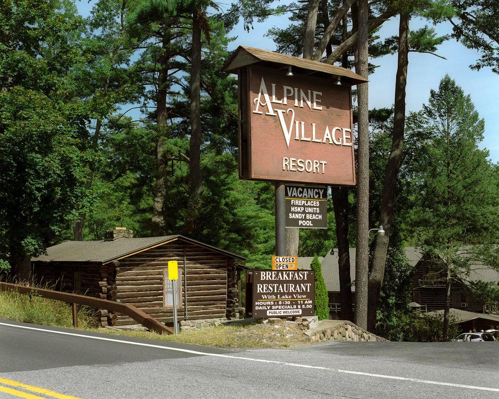alpine_village_2000.jpg