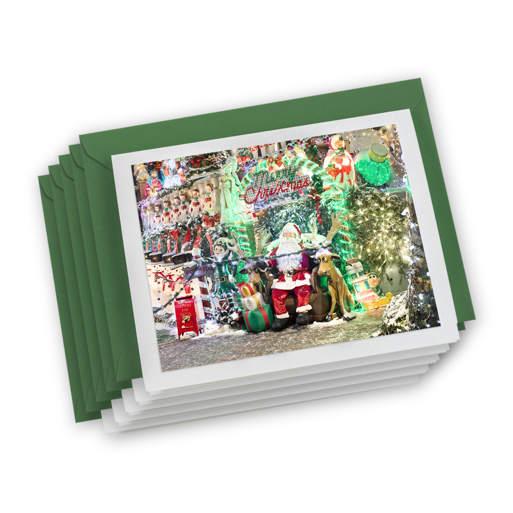 dyker_xmas_card_group_santa.jpg