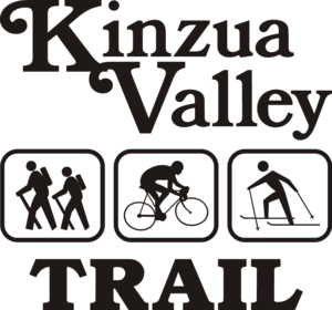 Kinzua Valley Trail