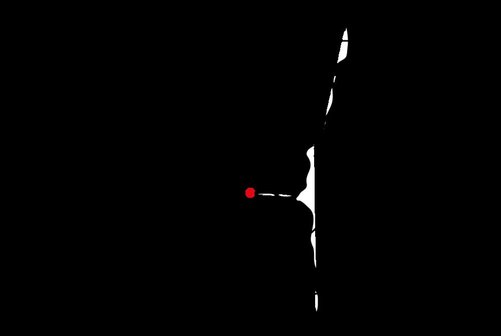 KVTC road map-01.png