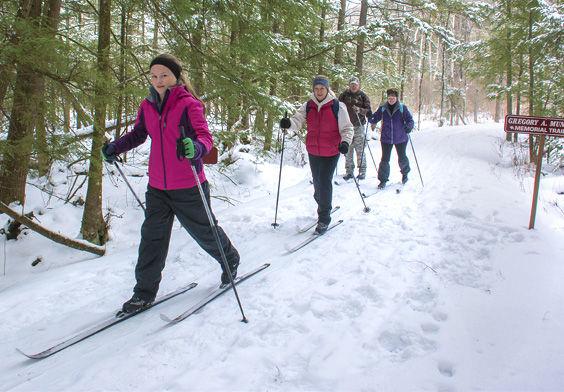 trail ski era.jpg