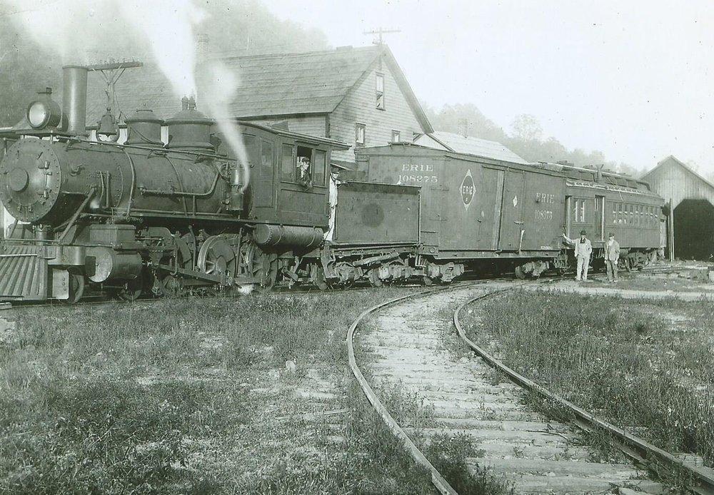 Westline pic 1.jpg