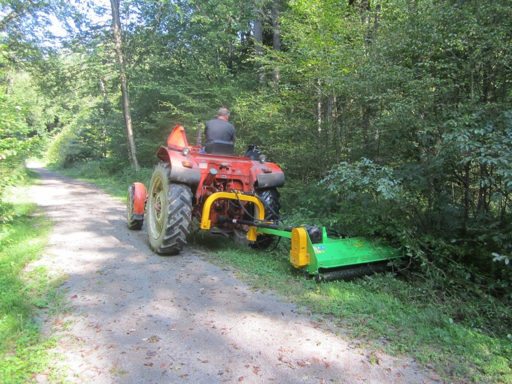 flail  mower in action.jpg