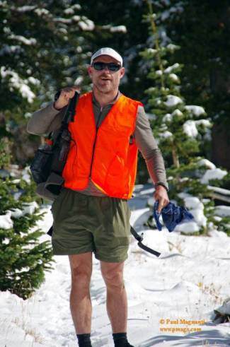 hiker in orange.jpg