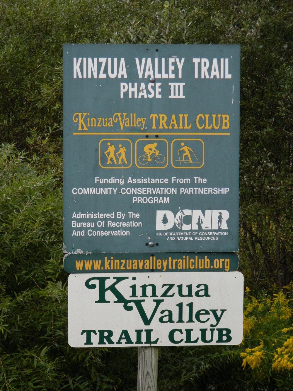 KVT sign.jpg