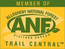 000-ANFVB-Member-Logo-220.png