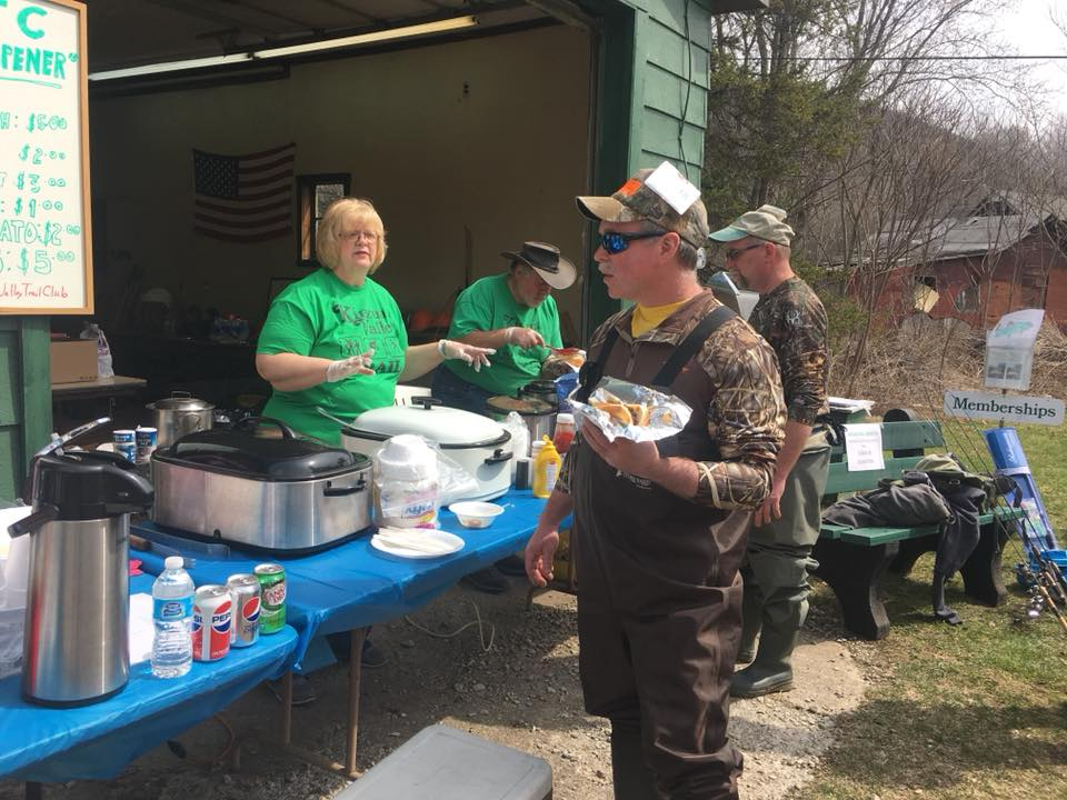 Trout Event 2018h.jpg