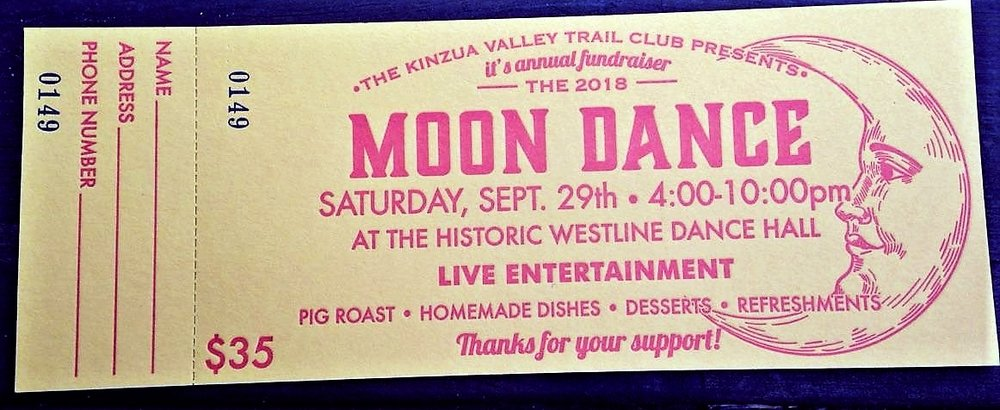 moon dance ticket 18 (2).jpg