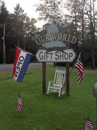 old world gift shop.jpg