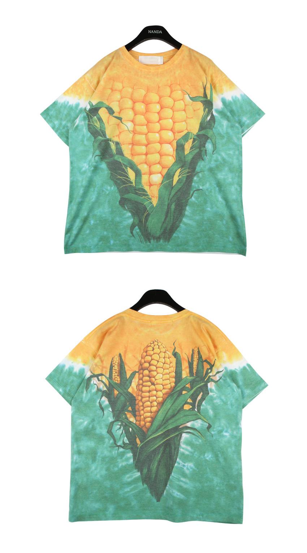 cornshirt_stylenanda.jpg
