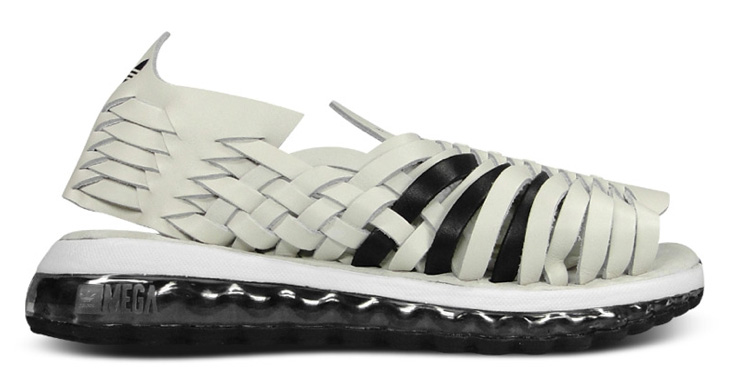 adidas-jeremy-scott-soft-cell-sandals1.jpeg