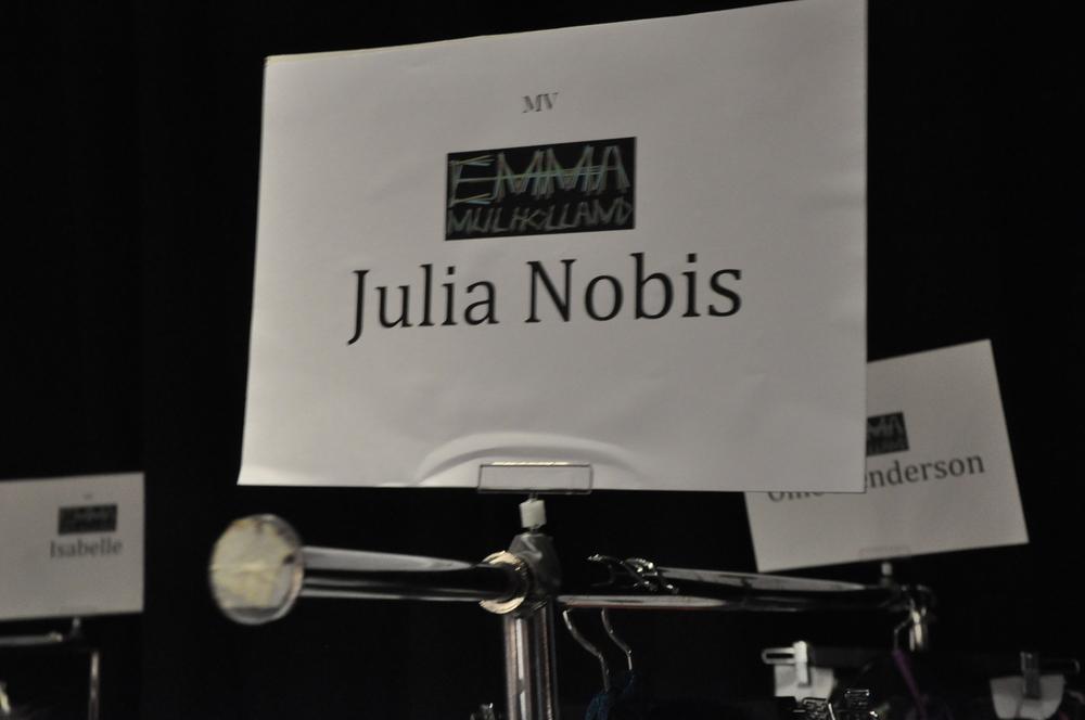 emma mulholland-JULIA NOBIS http://www.priscillas.com.au/