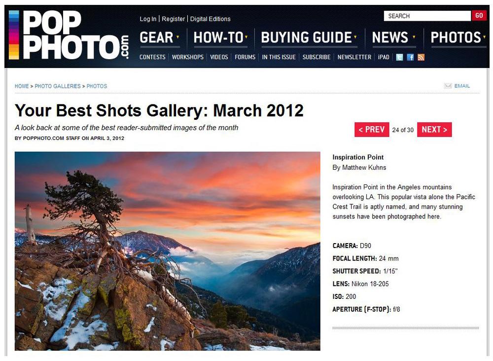 Pop Photo.com