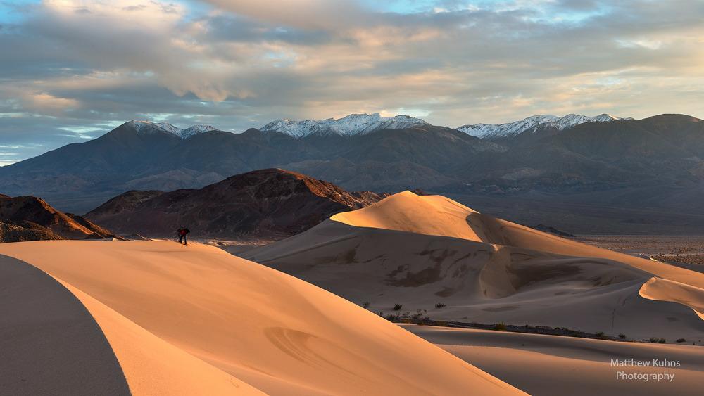Ibex Dunes.jpg