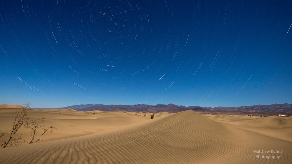 Mesquite Dunes.jpg