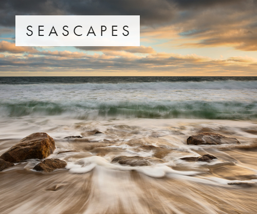 seascapes.jpg