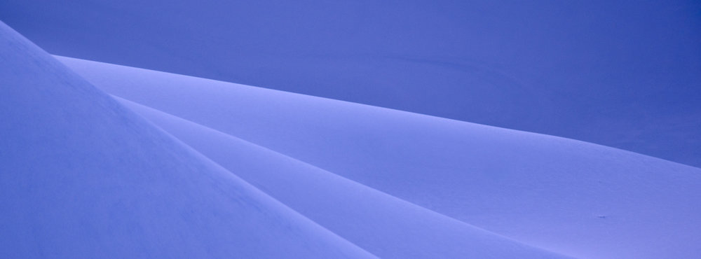 Sandscape III.jpg