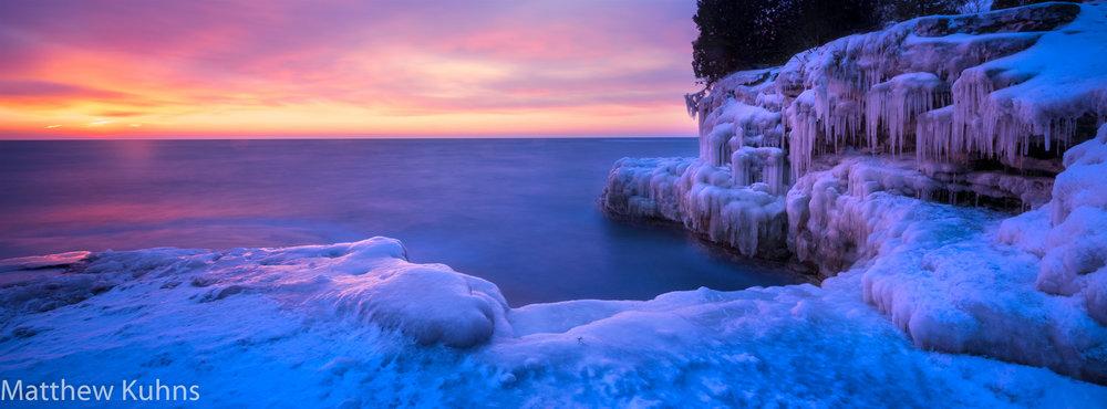 Cave point ice.JPG