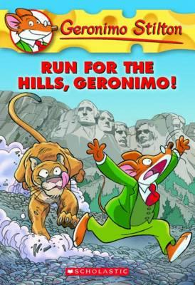 geronimo-stilton-47-run-for-the-hills-geronimo.jpg
