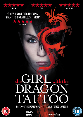 the-girl-with-the-dragon-tattoo-dvd-1279210171[1].jpg