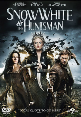 snow_white_and_the_huntsman_dvd[1].jpg