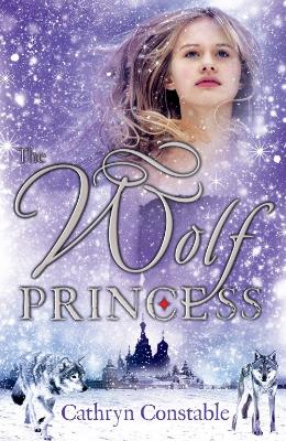 wolf-princess-june.jpg