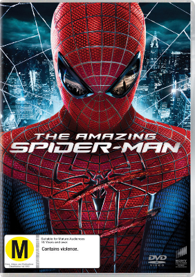 AMAZING-SPIDERMAN-1[1].jpg