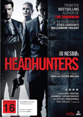 Headhunters_DVD_Slick_nzrating.jpg