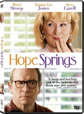 hope-springs-dvd-cover-43[1].jpg