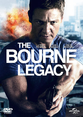 the-bourne-legacy-dvd[2].jpg