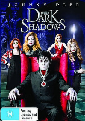 dark-shadows-dvd-cover[1].jpg