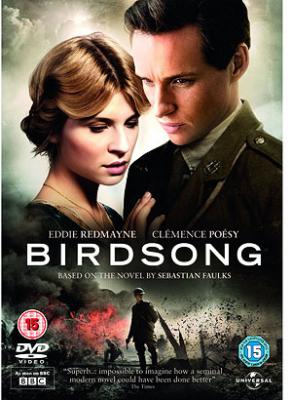 birdsong_300[1].jpg
