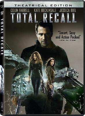 total_recall_dvd[1].jpg