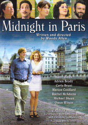 midnightinparis-2011dvd[1].jpg