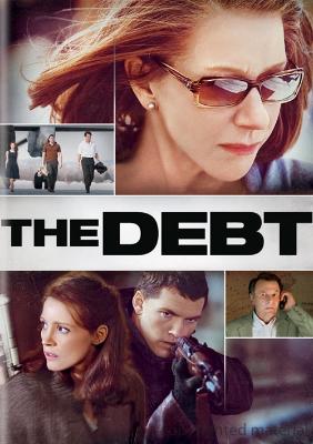 the_debt_2011[1].jpg