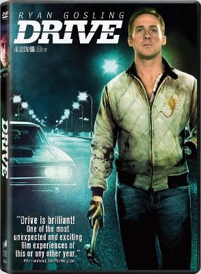 drive-dvd[1].jpg