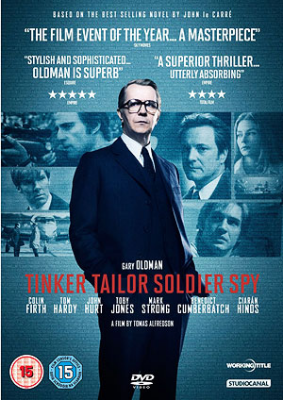 tinker_tailor_soldier_spy_300[1].jpg