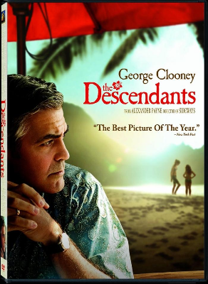 the-descendants-dvd-cover[1].jpg