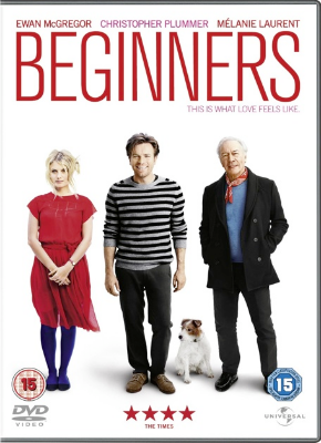 beginners dvd cover[1].jpg