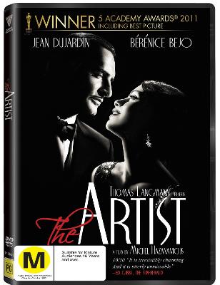 Artist-The-R-112545-9-3D-e1339451323489[1].jpg