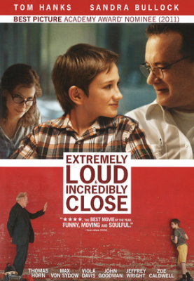attachment-1736374802-2292223-_EXTREMELY_LOUD_&_INCREDIBLY_CLOSE_(DVD)(S313)[1].jpg