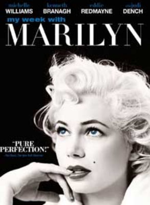 my-week-with-marilyn-dvd220[1].jpg