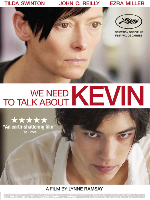 Kevin[1].jpg