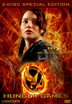 The-Hunger-Games-DVD[1].jpg