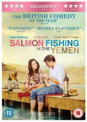 Salmon_Fishing_in_Yemen_dvd[1].jpg