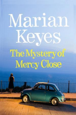 the-mystery-of-mercy-close[1].jpg