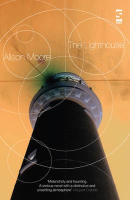 290773-alison-moore-the-lighthouse[1].jpg