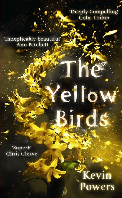 the yellow birds[1].jpg