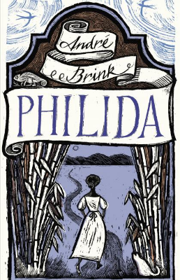 138.Andre%20Brink-Philida[1].jpg