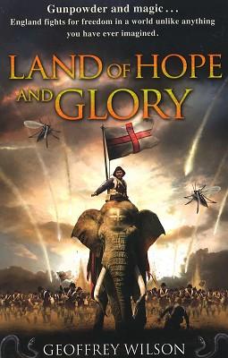land-of-hope-and-glory-geoffrey-wilson[1].jpg
